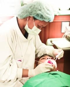 Best Dentists in Dublin Ohio